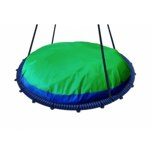 Подушка для качелей Гнездо 80 см