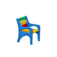 Кресло для детского сада МД-02.02