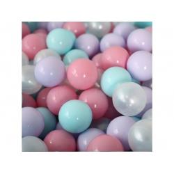 Airball Набор шариков для сухого бассейна 150 шт