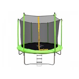 Батут Оптима 10 футов ( 3,04 метра)
