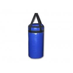 Мешок боксерский на ремнях, 5 кг