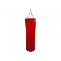 Мешок боксерский на цепи (тент) 94см, d-30, 40кг