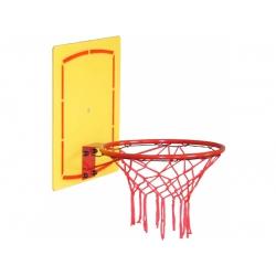 Щит баскетбольный ЮНЫЙ АТЛЕТ